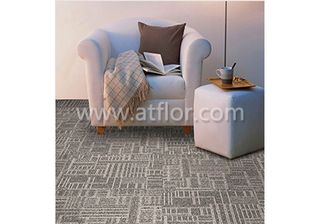 Carpet Tile GNP